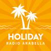 Arabella Holiday