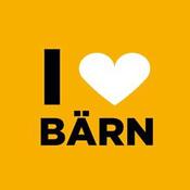 RADIO BERN1 I love Bärn