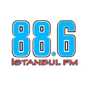 Rádio Istanbul FM