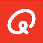 Rádio QMusic Belgium