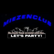 Miezen Club