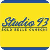 Studio 93