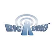 Rádio BigR - Christmas Top 40