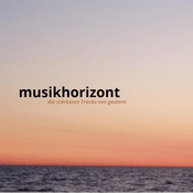 musikhorizont