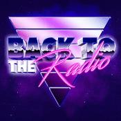 Radio Back To The Radio