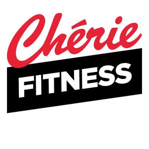 Site- ul de dating Cherie FM