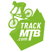 Track MTB - El Podcast