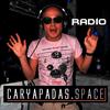 Caryapadas Space Radio