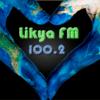 Likya FM 100.2 Mhz