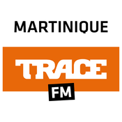 TRACE FM Martinique