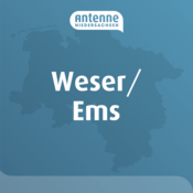 Antenne Niedersachsen Weser/Ems