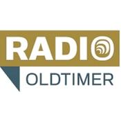 Radio Oldtimer