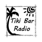 Tiki Bar Radio