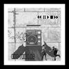 abc-Radio.de
