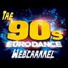danceshow-eurodance