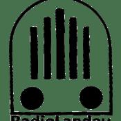 radiolandau3
