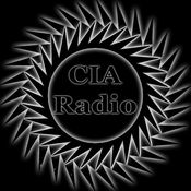 Radio CIA Radio