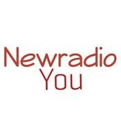 newradioyou