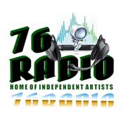 76Radio Underground Music