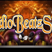 radiobeatzsound