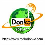 Radio Radio Donko Bamako