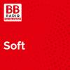 BB RADIO - Soft