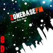 ZoneBaseFM 8D