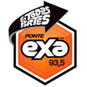 Rádio Exa FM Irapuato