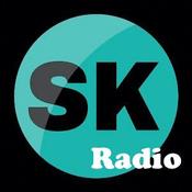 SK Radio HD