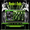 Wonders Radio