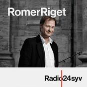 radio24syv - RomerRiget