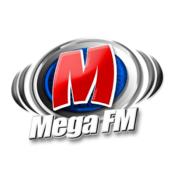 Rádio Mega FM.Net