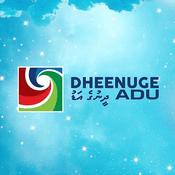 Radio Dheenuge Adu 90.0 - Voice of Maldives