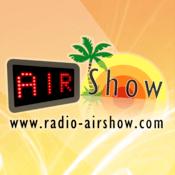 Rádio AIR SHOW