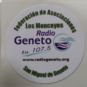 Radio Geneto