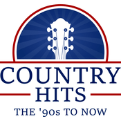 Rádio Country Hits