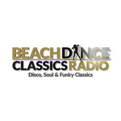 Radio BeachDanceClassics Radio
