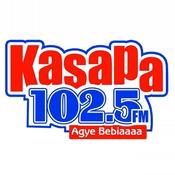 Radio Kasapa FM 102.3