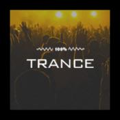 100% Trance - Radios 100FM