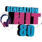 Radio GénérationHit80