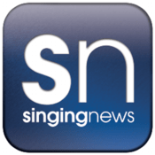 WBOZ - Singing News 104.9 FM
