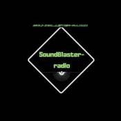 Soundblaster-Radio