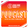 Soulside Radio Podcast