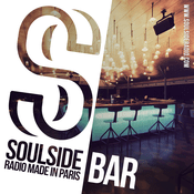 BAR I Soulside Radio Paris