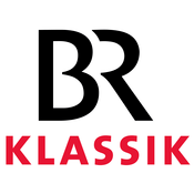 Br Klassik Radio Stream Listen Online For Free