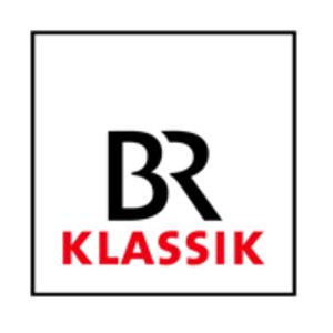 Br Klassik Online
