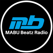 MABU Beatz Radio Techno