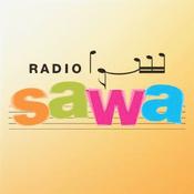 Rádio Radio Sawa Gulf 92.6 FM