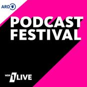 1LIVE Podcastfestival