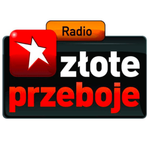 Mb pobiera internetowe ile radio Plus Forum